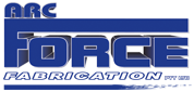 ARC Force Fabrication